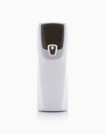 Liquid Aerosol Dispenser by Pure Bliss