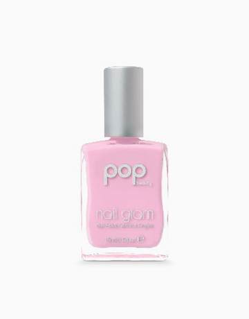 Pink Popsicle by Pop Beauty