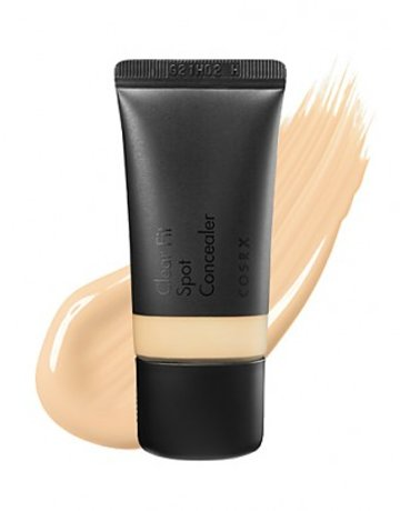 Clear Fit Concealer by COSRX