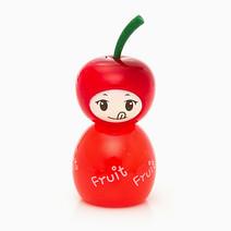 Fruit Princess Gloss by Tony Moly