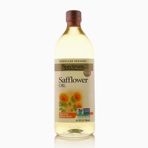 Organic Safflower Oil (32oz) by Spectrum