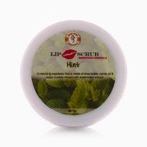 Lip Scrub by Bare Body Essentials