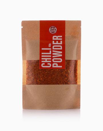 Chili Powder by Tapa Republic