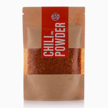 Chili Powder by Tapa Republic  in