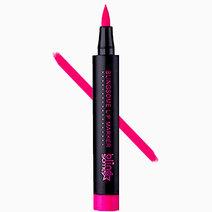 Lip Marker  by Blingsome