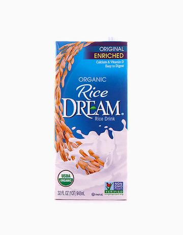 Original Rice Drink (32oz) by Dream