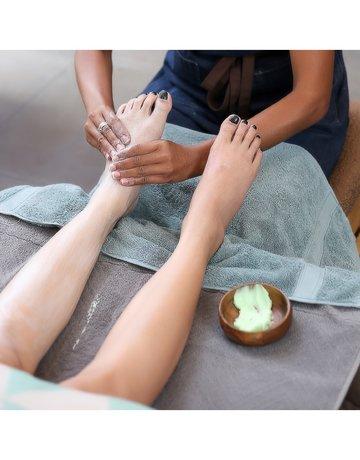 Whitening foot spa copy 15
