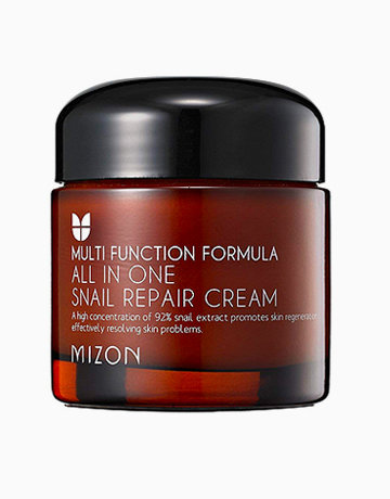 Snail Repair Cream (75ml) by Mizon