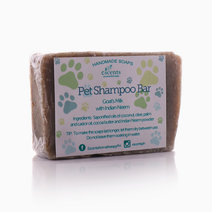 Goats Milk Indian Neem Pet Soap by Escents PH