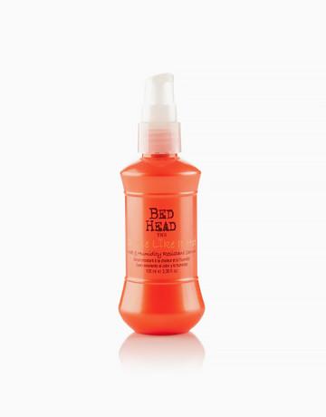 Heat Resistant Serum by Bedhead/TIGI