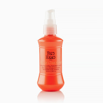 Some Like It Hot: Heat & Humidity Resistant Serum by Bedhead/TIGI