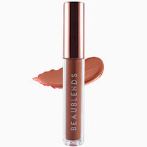 Matte Liquid Lipstick by Beaublends