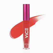 Lip & Cheek Tint (3.5ml) by Vice Cosmetics