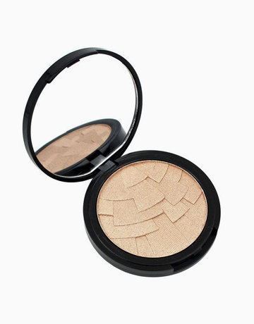 Illuminator Powder by Imagic