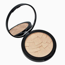 Illuminator powder ( 01   hollywood glow)