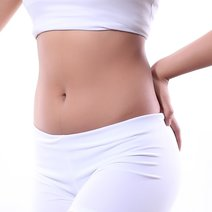 NuShape Slimming Treatment for One Area of Choice by Dermclinic