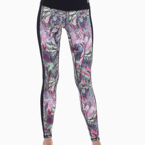 Palma Legging by Strength Activewear