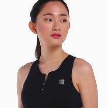 Elite Bra in Black by Strength Activewear
