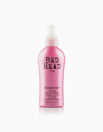 Leave-In Conditioner by Bedhead/TIGI