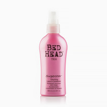 Leave-In Conditioner by Bedhead/TIGI