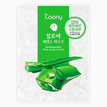 Aloe Essence Mask by Coony