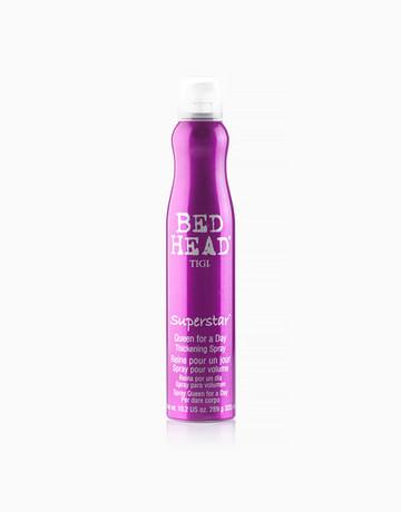 Superstar™ Thickening Spray by Bedhead/TIGI
