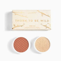 Super Shock Duo–Thorn to Be Wild by ColourPop