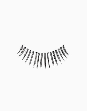 Wicked Lashes by NYX Professional MakeUp