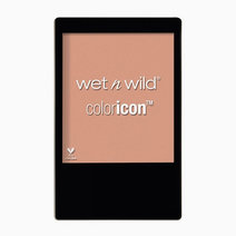 Color Icon Blusher by Wet n' Wild