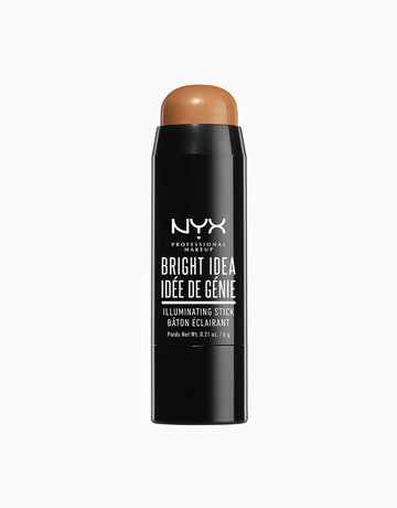 Bright Idea Stick by NYX Professional MakeUp