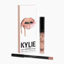 Bare Lip Kit by Kylie Cosmetics