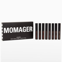 Kylie cosmetics kris mini lip set (momager)