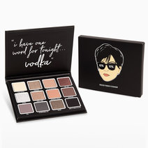 Kris Eyeshadow Palette by Kylie Cosmetics