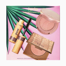 Clay Clique Amazonian Clay Set by Tarte