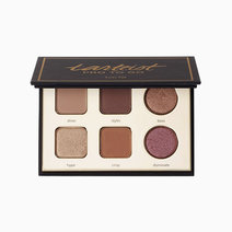 Pro to Go Amazonian Clay Palette by Tarte in