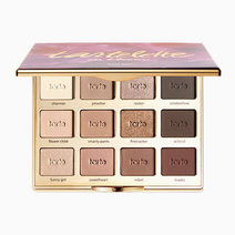 Tartelette In Bloom Clay Palette by Tarte in
