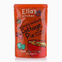 Cottage Pie by Ella's Kitchen