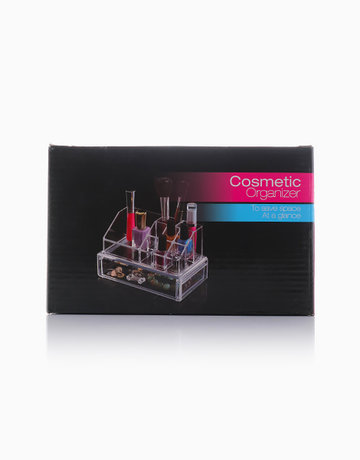 Lite 2-Way Organizer by Acrylic Manila