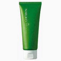 Tea Tree Purifying Clay Mask by Naruko