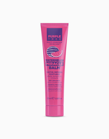 Watermelon Miracle Balm  by Purple Tree