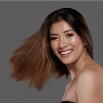 Elgon Treatment to Nourish Treated & Damaged Hair by Creations by Lourd Ramos