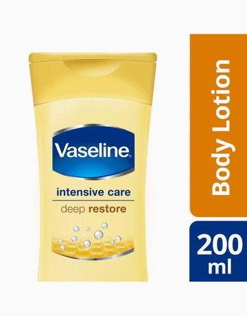 Intensive Deep Restore (200ml) by Vaseline