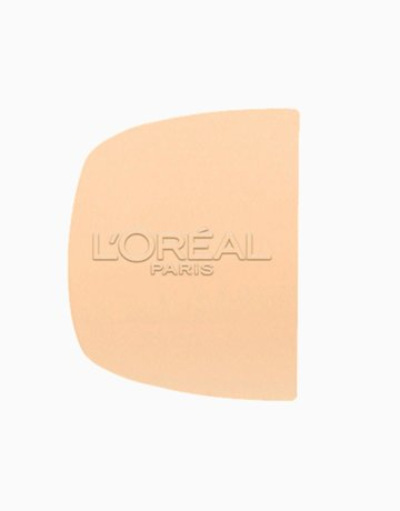 Two Way Cake Foundation (Refill) by L'Oreal Paris