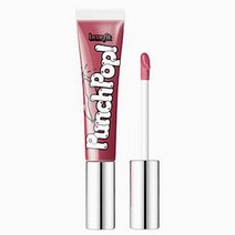 Punch Pop Lip Smoothie, Pink Berry & Sugar Smoothie by Benefit