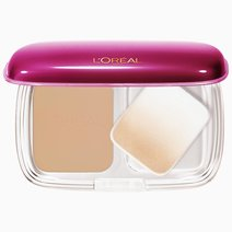 12HR Two-Way Matte Powder by L'Oreal Paris