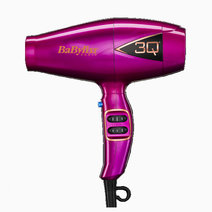 3Q Dryer by BaByliss in