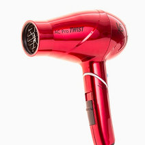 AC Pro Twist Dryer by Vidal Sassoon in