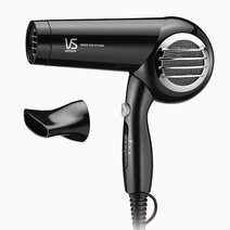 Neo-Retro Twist Dryer by Vidal Sassoon