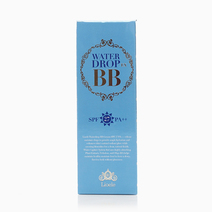 Water Drop BB SPF 27 by Lioele