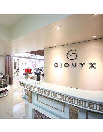 Gionyx interiors 4